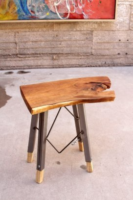 industrialcraftsman-table-mesquite