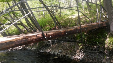 Bridge-sideview