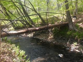 bridge-sideview-two