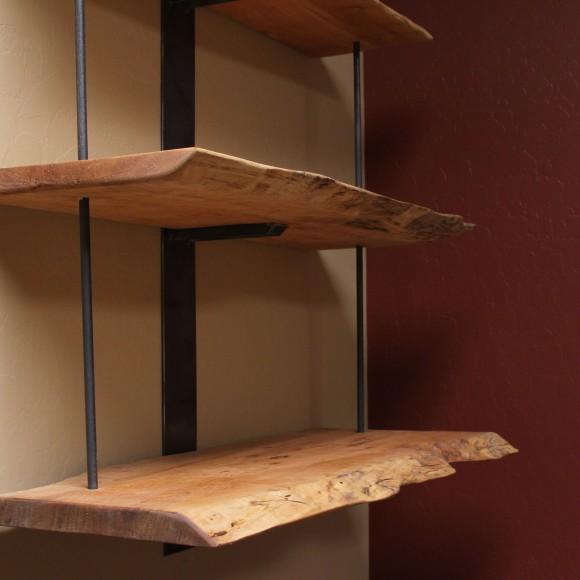 Shelves-swts