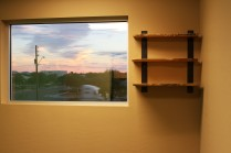 Shelves-maple-swts
