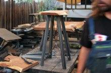 Tiny-table-progress