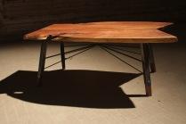 coffee-table-mesquite