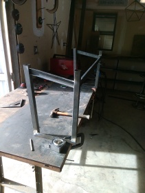 Side_table_Frame