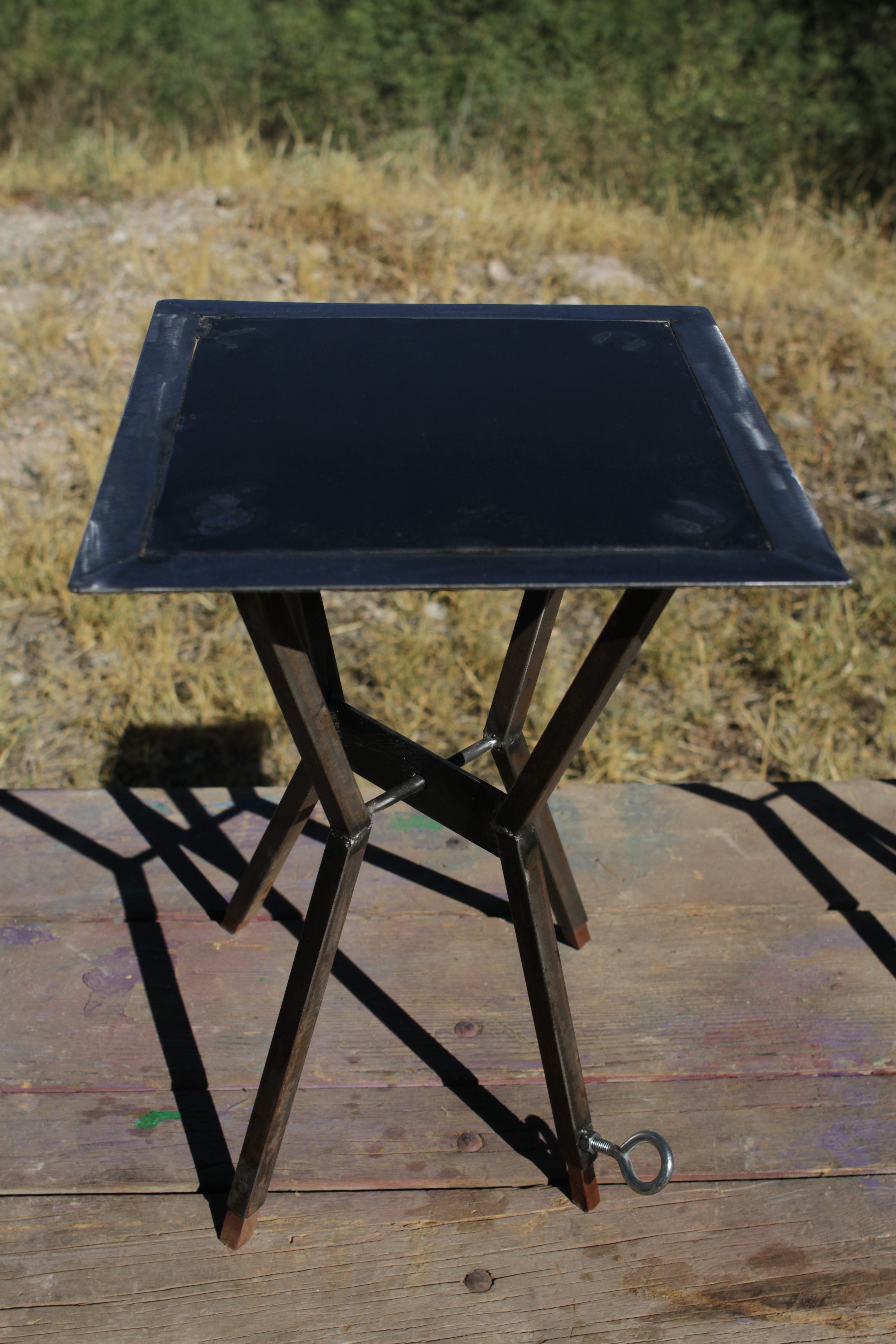 industrialcraftsman_tinytable_502_IMG_1617