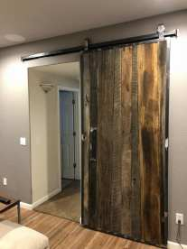 Barndoor_Barnwood_By_Wm_Hemphill